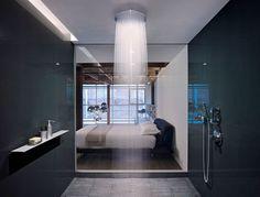 HELLO lovely shower!