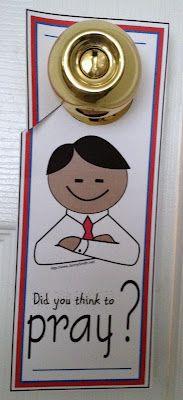 Church sunday school on pinterest bible lessons sunday for Idea door yw