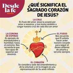 Catholic Prayers, Prayer Board, God Prayer, God Loves Me, Christian Life, God Is Good, Gods Love, Religion, Lord