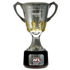 AFL Premiership cutout, perfect for having the party guests to have a photo holding Dad Birthday, Birthday Cake, Iron Maiden, Party Guests, Party Supplies, Party Themes, Paper, Board, Graduation