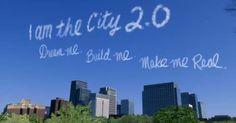 O crowdsourcing pode ser uma excelente ferramenta na busca de soluções de problemas que afetam as cidades. Dividir a experiência nos faz ganhar conhecimento, enriquece nossa visão sobre várias questões e, tudo isso, contribui para a construção de ideias para melhorar as condições de vida urbana.    Conheça alguns exemplos nesse sentido: http://www.oconhecimento.com.br/crowdsourcing-e-as-cidades-20#
