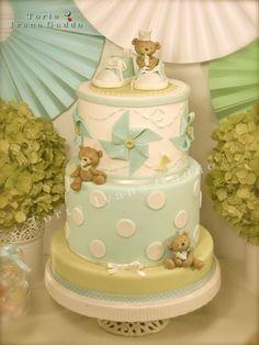 baptism-teddy-cake-ok