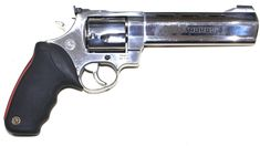 454 Casull - Google Search 454 Casull, Hand Guns, Google Search, Firearms, Pistols