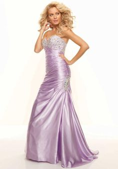 Shop for Mori Lee prom dresses at PromGirl. Short designer prom dresses, ballroom gowns, and long special occasion party dresses by Mori Lee. Cheap Mermaid Prom Dresses, Lilac Prom Dresses, Mori Lee Prom Dresses, Cheap Bridesmaid Dresses, Beautiful Prom Dresses, Prom Dresses Online, Prom Gowns, Quinceanera Dresses, Homecoming Dresses