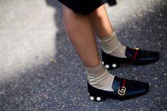 Le 21ème / Guido Reni District   Rome // #Fashion, #FashionBlog, #FashionBlogger, #Ootd, #OutfitOfTheDay, #StreetStyle, #Style