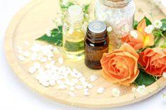 Top 10 ESSENTIAL OIL (vs manufactured/processed scents w/o scent molecules) scents that promote: lavender, chamomile, bergamot, sandalwood, mandarin, jasmine, vanilla, rose, lilac, ylang-ylang