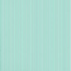 Mel stampz free stripe pattern