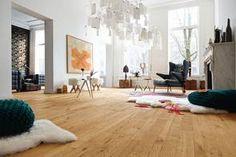 Ratgeber Holzfußboden: Pflege Und Reparatur Meister Parkett, Laminat  Fliesen, Parkett Laminat, Parkett
