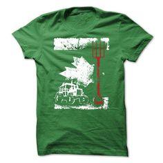Farmer Flag T-Shirts, Hoodies, Sweatshirts, Tee Shirts (22.99$ ==► Shopping Now!)