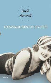 Kansikuva Tanskalainen tyttö Book Suggestions, Literature, Reading, Books, Movies, Movie Posters, Literatura, Libros, Films