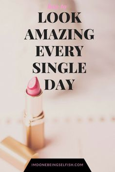 Easy Weekly Beauty Schedule,best beauty tips, best beauty tricks, how to look amazing, skin care, skin care schedule