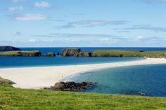 12 stunning Scottish walking routes