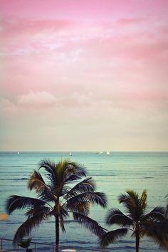 http://adventuresfortwo.com/ #sunrise #sunset #travel