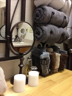 1000 Images About Home Interiors Bathrooms On Pinterest Tubs