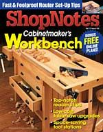 E se falando em madeira.: ShopNotes: fraction-to-decimal-conversion-chart Woodworking Guide, Woodworking Books, Woodworking Magazine, Custom Woodworking, Woodworking Projects Plans, Teds Woodworking, Router Setting, Wood Dust, Cabinet Makers