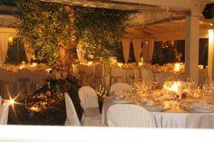 #Wedding #Reception #CastellodiMontignano #Montignano #Decorations #Flowers #Candles #Romantic #Elegant #Umbria