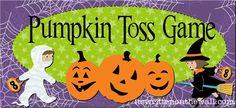 19 Halloween Rice Krispies Treats