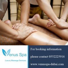 Massage Service in Deira, Dubayy, United Arab Emirates. ... Places Deira, Dubayy, United Arab Emirates Beauty, Cosmetic & Personal Care Relax Massage center at Deira near clock tower