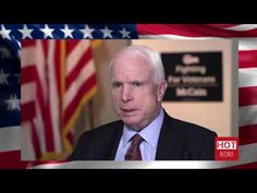 Minutes After James Comey Was Fired, John McCain Began His EVIL Plan To ...
