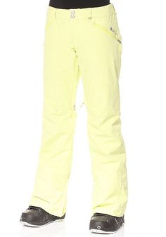 Features: Beinabschluss mit Reißverschluss, Belüftungssystemmit Zip und Mesh Futter, Hosenbund mit Gürtelschlaufen, Verstellbarer Hosenbund mit Fleece Lining, Atmungsaktivität: 5.000 g/m2, Wassersäule: 10.000 mm, Logoprint, Komplett versiegelte Nähte, Atmungsaktives Material, Wasserabweisendes Material, Winddicht, Gesäßtaschen mit Klettverschluss, Seitentaschen mit Zip, Schneefang mit Boot-Con...