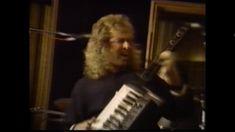Reachin Out Live 1993 The Moog Liberation