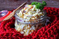 Cabbage, Salads, Vegetables, Blog, Cabbages, Vegetable Recipes, Blogging, Brussels Sprouts, Salad