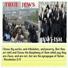 Zechariah 8:23  Thus saith The Most High, in those days it shall come to pass, that 10 men shall take hold out of all languages of the nations, Even shall take hold of the skirt of him that is a Jew, saying, We will go with you: for we have heard that The Most High God is with you.