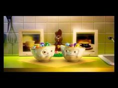 Schöne Ostern Hilario, Make It Yourself, Humor, Cool Stuff, Funny, Smileys, Youtube, Inspiration, Movies