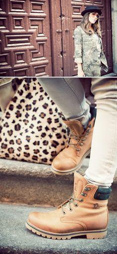 Zapatos Y De 90 Complementos Ideales Mejores Imágenes qERxOIt