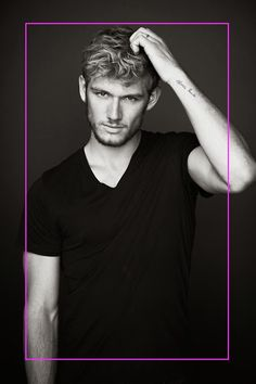 Happy Birthday 25, Alex Pettyfer - Today 10 April  http://birthdaysoffmag.blogspot.com.es/2013/04/alex-pettyfer-23.html  #bday #AlexPettyfer #OFFmag #celebrity #nice #cool #actor #trends #info #photos #cinema #like #smile #famous #current #fun #glamour #love #cute #beautiful #fashion #magazine #gifs #amazin #link #April #Today #happy #birthday