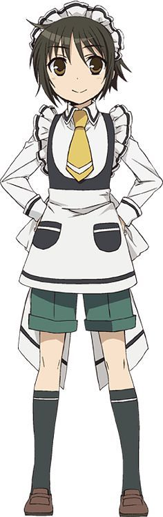 Jajajajajaja  chihiro-kun