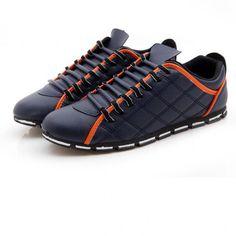 men shoes calzado hombre men shoe sapato masculino casual scarpe uomo erkek ayakkabi leather men's shoes chaussure homme loafers