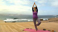 #pregnancyyoga #yogaduringpregnancy #yoga