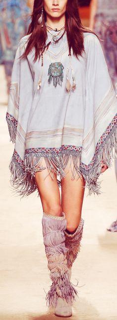 ≫∙∙ boho, feathers + gypsy spirit ∙∙≪ cute boots