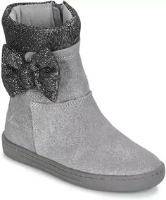 Chicco Μπότες CASELLA Wedges, Sneakers, Shoes, Fashion, Moda, Sneaker, Zapatos, Shoes Outlet, Wedge