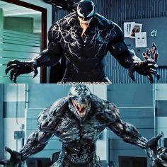 Marvel Comics, Venom Comics, Marvel Venom, Marvel Villains, Marvel Films, Marvel Comic Books, Marvel Cinematic, Marvel Heroes, Marvel Avengers
