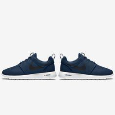 best sneakers 9e709 f53b6 Nike Roshe One Mens Shoe