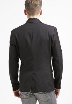 Veste de costume homme zalando