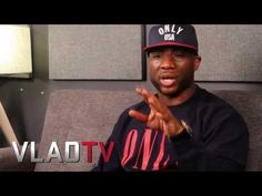 Charlamagne on Lil Kim & Celebrity Plastic Surgery