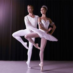 Adam Bull and Olivia Bell in Grand pas classique, photography Liz Ham, Australian Ballet Ballet Pictures, Dance Pictures, Dance Images, Dance Like No One Is Watching, Just Dance, Male Ballet Dancers, Dance Ballet, Ballet Barre, Ballet Class