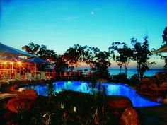 Alyangula Groote Eylandt Lodge, managed by Metro Hotels Australia, Pacific Ocean and Australia Groote Eylandt Lodge, managed by Metro Hotels is a popular choice amongst travelers in Alyangula, whether exploring or just passing through. The hotel has everything you need for a comfortable stay. Facilities like express check-in/check-out, luggage storage, Wi-Fi in public areas, car park, airport transfer are readily available for you to enjoy. All rooms are designed and decorated...