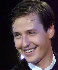 beautiful Vitas