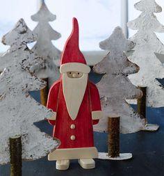 gro er schneemann mit laterne pinterest weihnachten laternen led teelichter und holzdeko. Black Bedroom Furniture Sets. Home Design Ideas