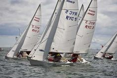 Disabled Sailing Championships set for Oct. 26-28 at San Diego Harbor