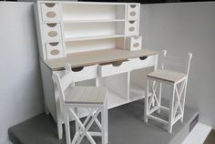 Gardening furniture 1:6 scale by MenutmonShop on Etsy