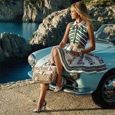 Fashion. Louis Vuitton  ... www.fashion.net