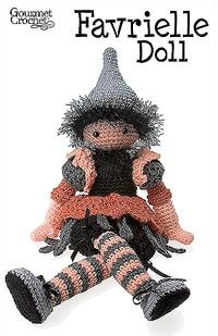 Love this doll, wonderful patterns on this site. | REPINNED