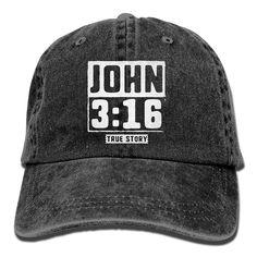 WALK WHIT JESUS EXERCLSE YOUR FAITH Adjustable Baseball Cap Hat Buy 3 get 1 free