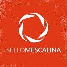 @SelloMescalina Fundado en 2104, Mescalina nace como una apuesta discográfica independiente para la música regional, especialmente de #Valparaiso. En estos 3 años de existencia es un sello que ya ha albergado a 10 artistas y editado 16 discos.  http://www.mescalina.cl/