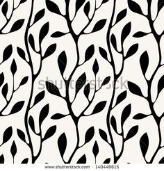 Find Vector Seamless Pattern Floral Stylish Background stock images in HD and millions of other royalty-free stock photos, illustrations and vectors in the Shutterstock collection. Textures Patterns, Print Patterns, Motif Floral, Floral Pattern Vector, 3d Laser, Silhouette Vector, Stencil Designs, Op Art, Beautiful Patterns